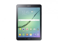 SAMSUNG GALAXY TAB S2 VE 8' WHITE 4G (SUT719WH)
