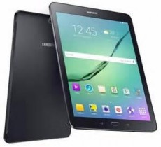 SAMSUNG GALAXY TAB S2 VE 9,7 BLACK WIFI (SUT813B)