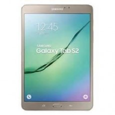 SAMSUNG GALAXY TAB S2 VE 9,7 GOLD WIFI (SUT813GD)