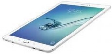 SAMSUNG GALAXY TAB S2 VE 9,7 WHITE WIFI (SUT813WH)