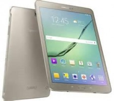 SAMSUNG GALAXY TAB S2 VE 9,7 GOLD 4G (SUT819GD)