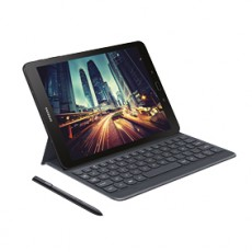 SAMSUNG GALAXY TAB S3 KIT 9,7 BLACK (SUT820KITB)
