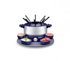 TEFAL FONDUE SIMPLE INVENTS EF3514 (TEEF3514)