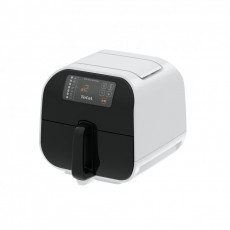 TEFAL OIL LESS FRYER FX105015 (TEFX105015)