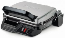 TEFAL GRILLdeTABLE DOUBLE CLASSIC GC3050 (TEGC3050)