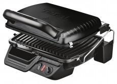 TEFAL GRILL ULTRACOMPACT GC308812 (TEGC308812)