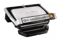 TEFAL GRILL DE TABLE  OPTIGRILL+ GC712 (TEGC712)