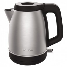 TEFAL KETTLE ELEMENT ZWART KI280D10 (TEKI280D10)