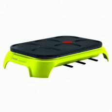 TEFAL CREPES PARTY COLORMANIA PY5593 (TEPY5593)