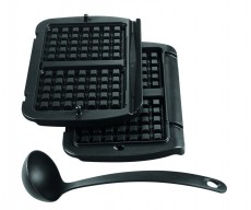 TEFAL WAFELPLATEN OPTIGRILL XA723812 (TEXA723812)