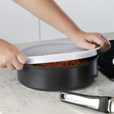 TEFAL INGENIO CONSERVATION 24CM (TH3132322)