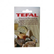 TEFAL FILTER VOOR KAASKELDER 91822120 (TH91822120)