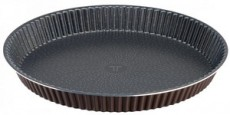 TEFAL SUCCESS  TARTE 27 (THJ1608302)