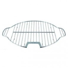 TEFAL GRILLE INGENIO L9259904 (THL9259904)