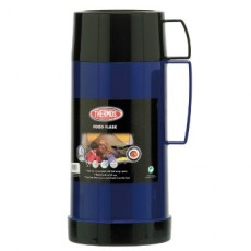 THERMOS MONDIAL VOEDSELDRAGER (TM065581)