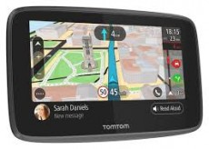 TOMTOM GO 6200 WORLD 1PN6.002.00 (TTGO6200)