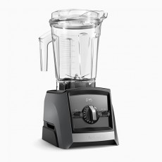 VITAMIX BLENDER A2500 LEISTEEN (VMA2500SL)