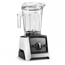 VITAMIX BLENDER A2500 WIT (VMA2500WH)