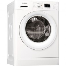 WHIRLPOOL WASMACHINE 6KG FWL614BE52WE (WHFWL61452W)