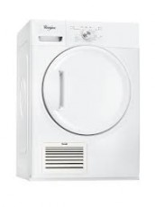 WHIRLPOOL DROOGKAST 'WP' HDLX70316 (WHHDLX70316)