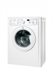 INDESIT WASMACHINE 6KG IWND61252CECO (WHIWND61252CECO)