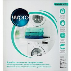 WPRO UNIVERSELE STAPELKIT SKS101 (WHSKS101)