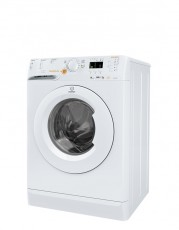 INDESIT LAVANTESECHANTE XWDA751480XWW (WHXWDA751480XWW)
