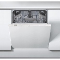WHIRLPOOL LAVE-VAISSELLE WRIC3C26 (WIWRIC3C26)