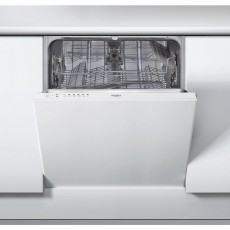 WHIRLPOOL LAVE-VAISSELLE WRIE2B19 (WIWRIE2B19)