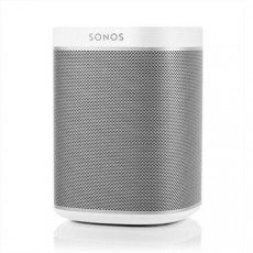 SONOS PLAY:1 WIT WIFI LUIDSPREKER (WSPLAY1EU1)
