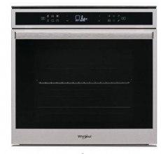 WHIRLPOOL OVEN W64PS1OM4P (WXW64PS1OM4P)