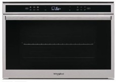 WHIRLPOOL STOOMOVEN W6OS44S1H (WXW6OS44S1H)