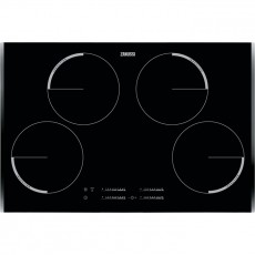 ZANUSSI TAQUE INDUCTION 78CM ZEI8741BBA (ZIZEI8741BBA)