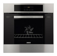 ZANUSSI FOUR AIR PULSE ZOB38903XD (ZIZOB38903XD)