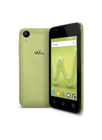 WIKO SUNNY 2 DUAL SIM LIME GREEN (DGWISUNNY2GR)