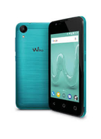 WIKO SUNNY 2 DUAL SIM TURQUOISE (DGWISUNNY2TR)