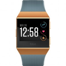 FITBIT IONIC SPORTWATCH ORANGE (FIFITBITIONICOR)