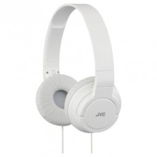 JVC HEADSET LIGHT WIT HAS180WE (JVHAS180WE)